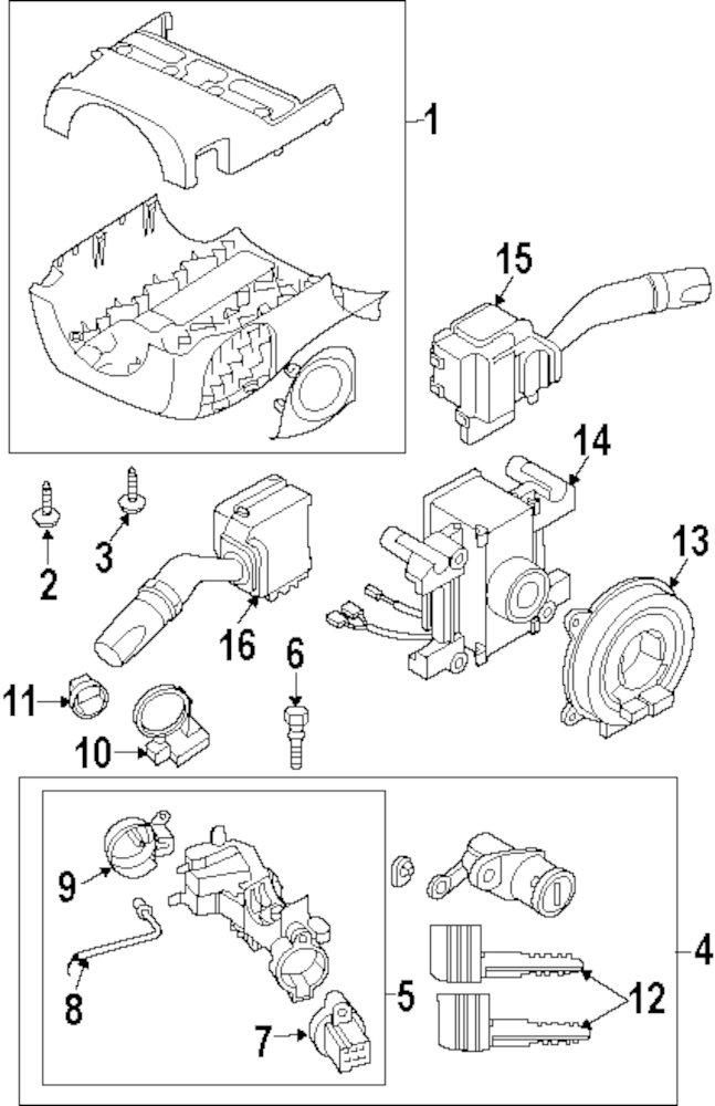 mopar direct parts dodge chrysler jeep ram wholesale retail parts Mazda Key Battery Being Replaced genuine mazda knob maz d6y176142