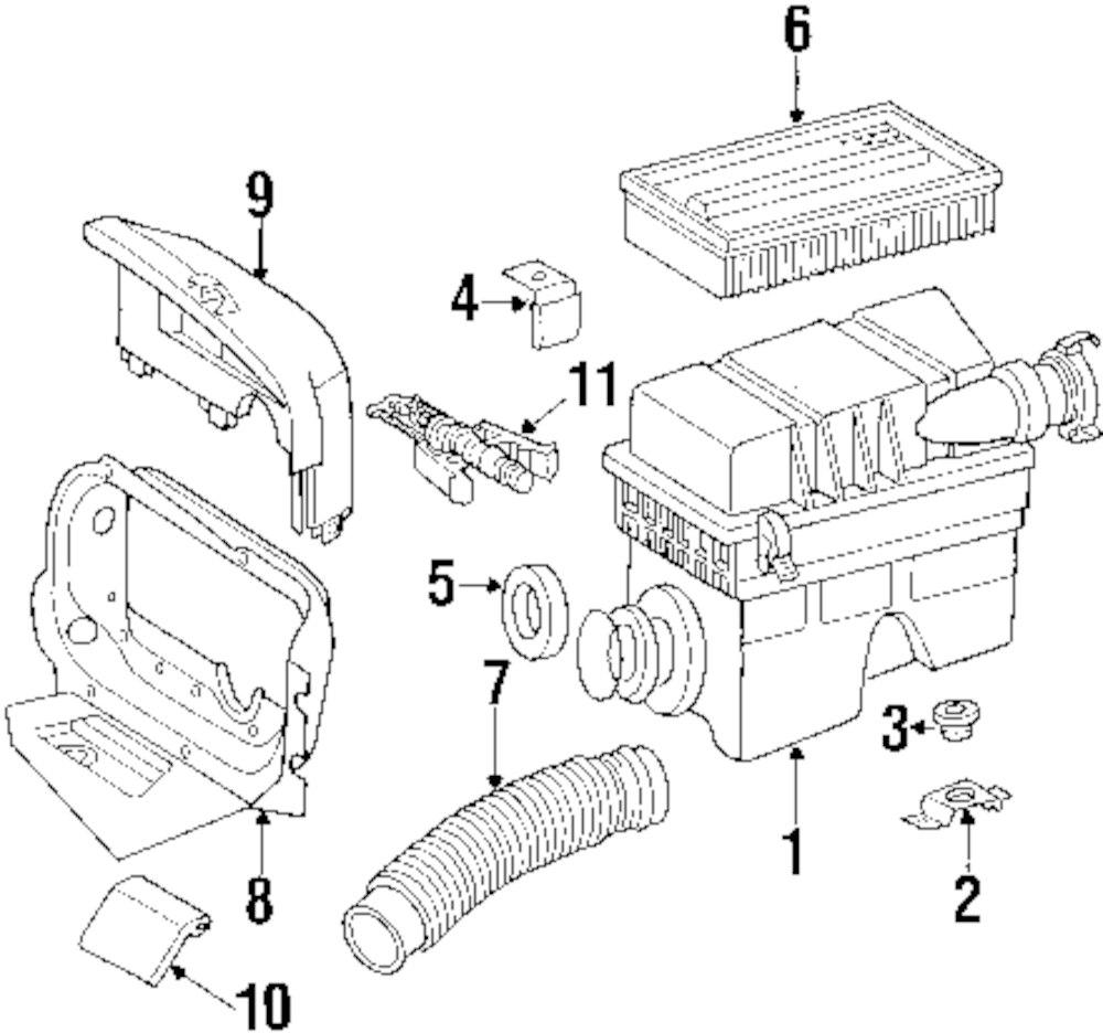 83 goldwing wiring diagram 83 goldwing headlight wiring