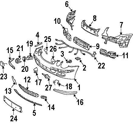 mercedes benz 190sl parts diagram html