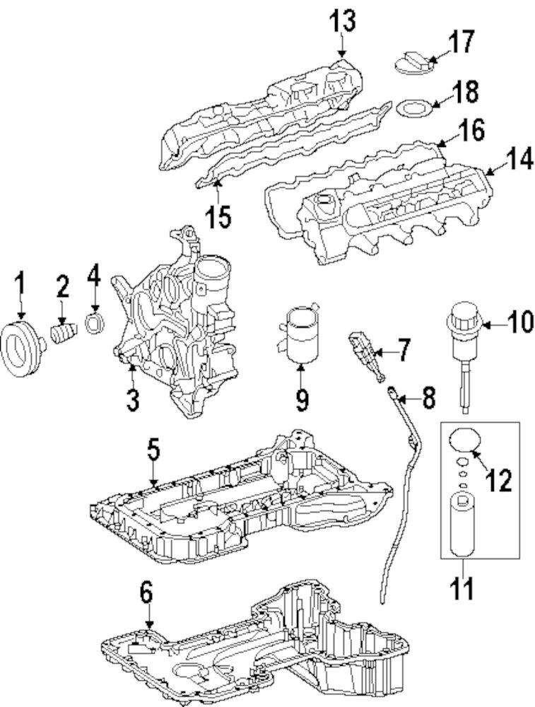 mercedes sl600 engine diagram best place to find wiring and 1966 Mercedes Wiring Diagram genuine mercedes benz