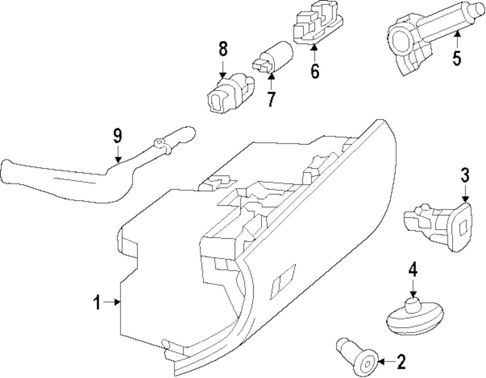2014 jeep jk transmission wiring diagram  jeep  auto