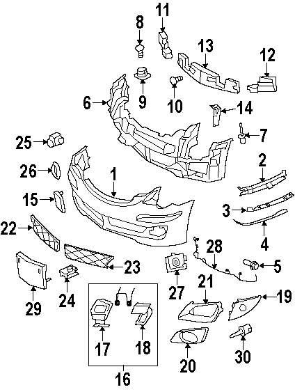 samsung washing machine parts manual