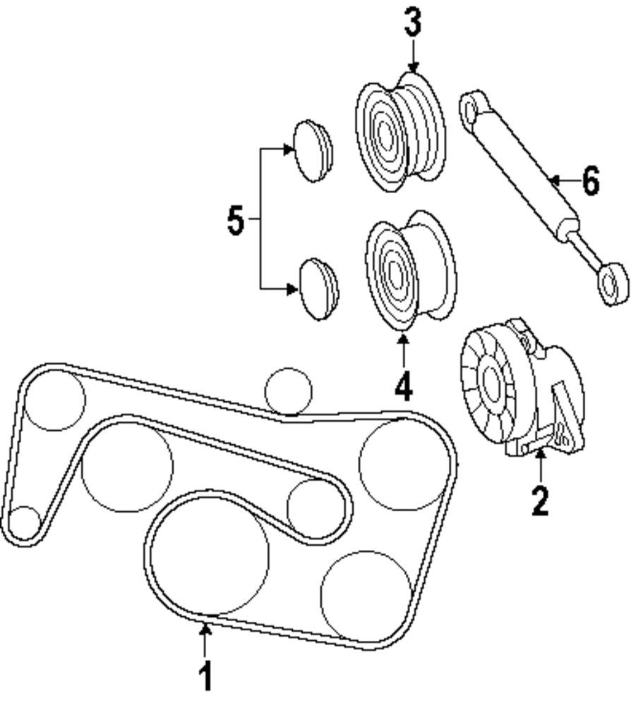 1998 c280 serpentine belt diagram 1998 mercedes 2019 01 25. Black Bedroom Furniture Sets. Home Design Ideas