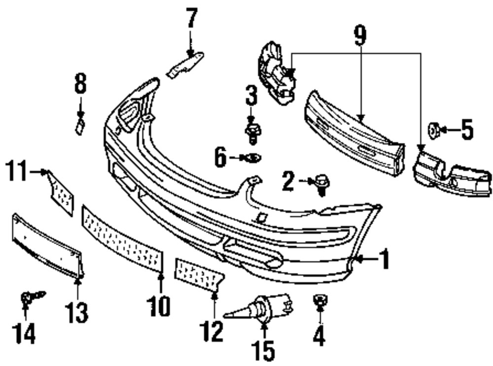 Mercedes 190d vacuum diagram mercedes auto wiring diagram for Www mercedes benz parts