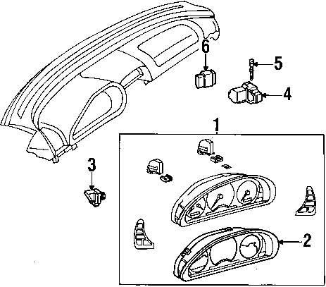 Adsit Company Mercedes Benz Parts Ignition Switch Genuine Steering Lock Screw Mbz 2084620171