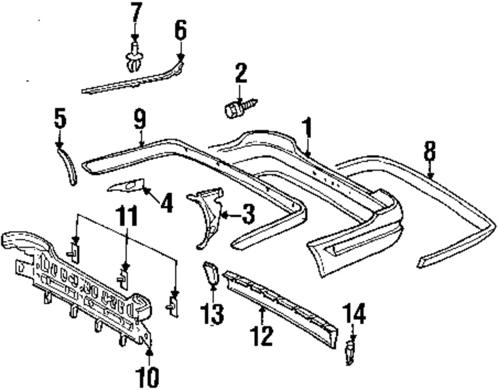 mercedes benz e430 parts diagram  mercedes  auto wiring