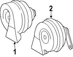 Mercede Power Seat Wiring Diagram System