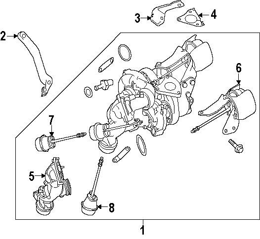 Fascinating Mercedes C300 Engine Parts Diagram Gallery - Best Image ...
