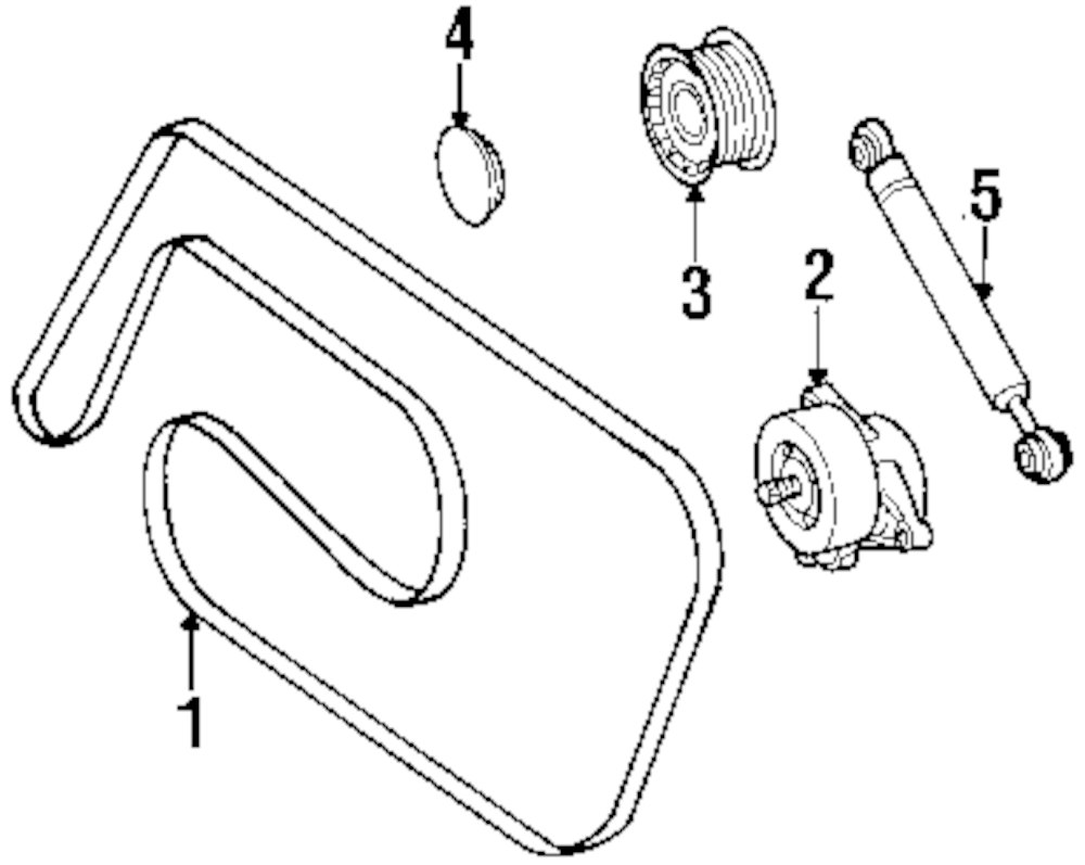 Tekonsha Voyager Wiring Diagram For 2005 Chevy 2500