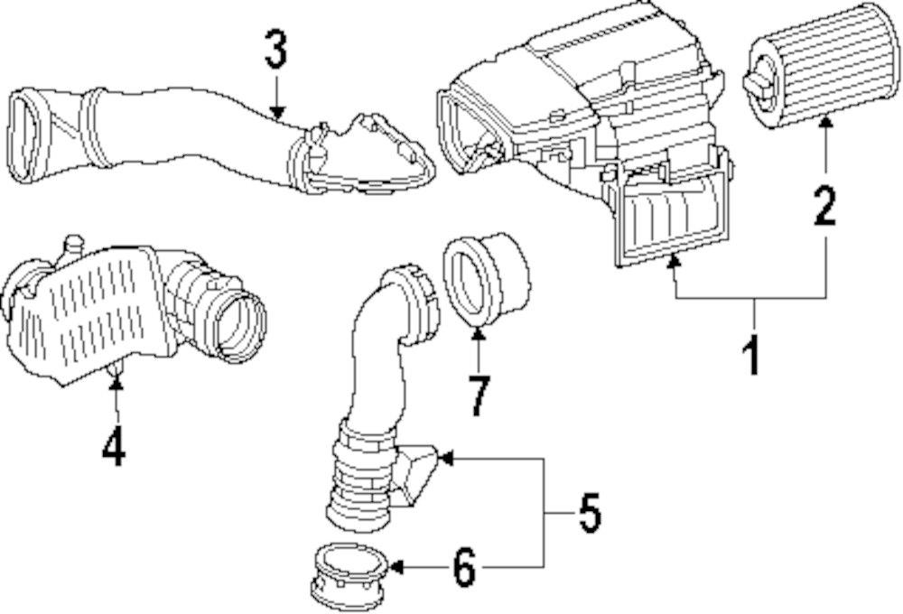 2005 mercedes c230 engine diagram block and schematic diagrams u2022 rh artbattlesu com