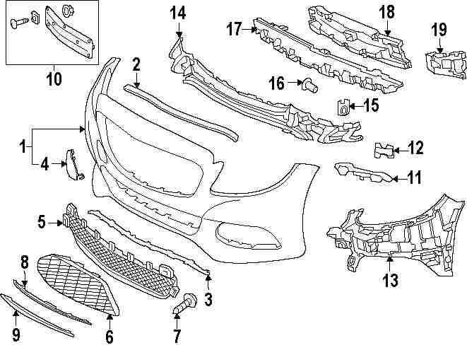 Mercedes Benz Oem Parts >> Mercedes Benz Parts Diagrams Wiring Diagram Mega
