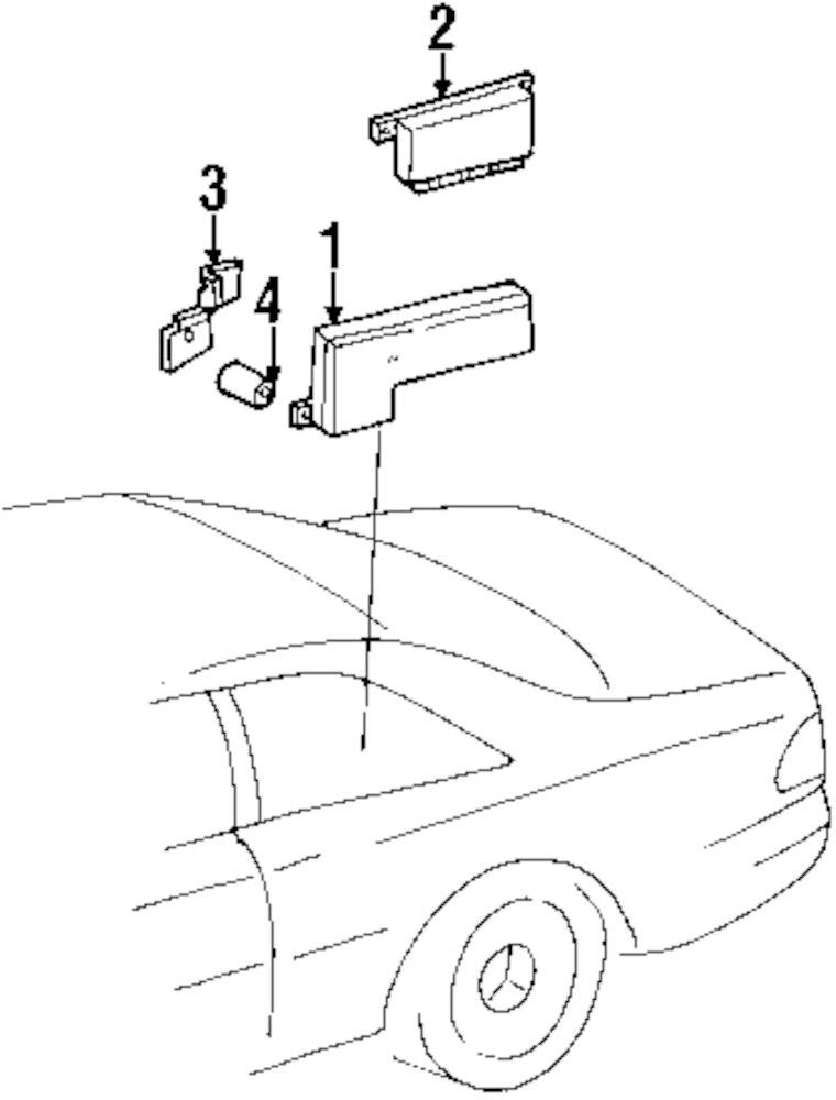 Browse A Sub Category To Buy Parts From Mopardirectparts Rhmopardirectparts Mercedes 600sec Wiring Diagram At: Mercedes Cl600 Stereo Wiring Diagram At Daniellemon.com