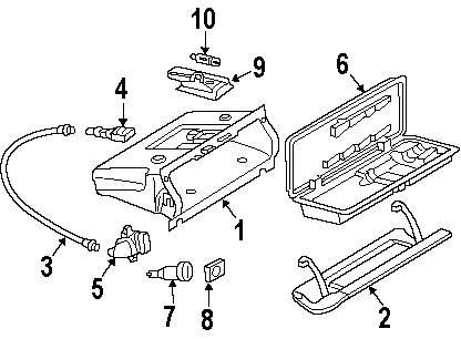 Mercedes 600sel Wiring Diagram Smart Wiring Electrical Wiring Diagram