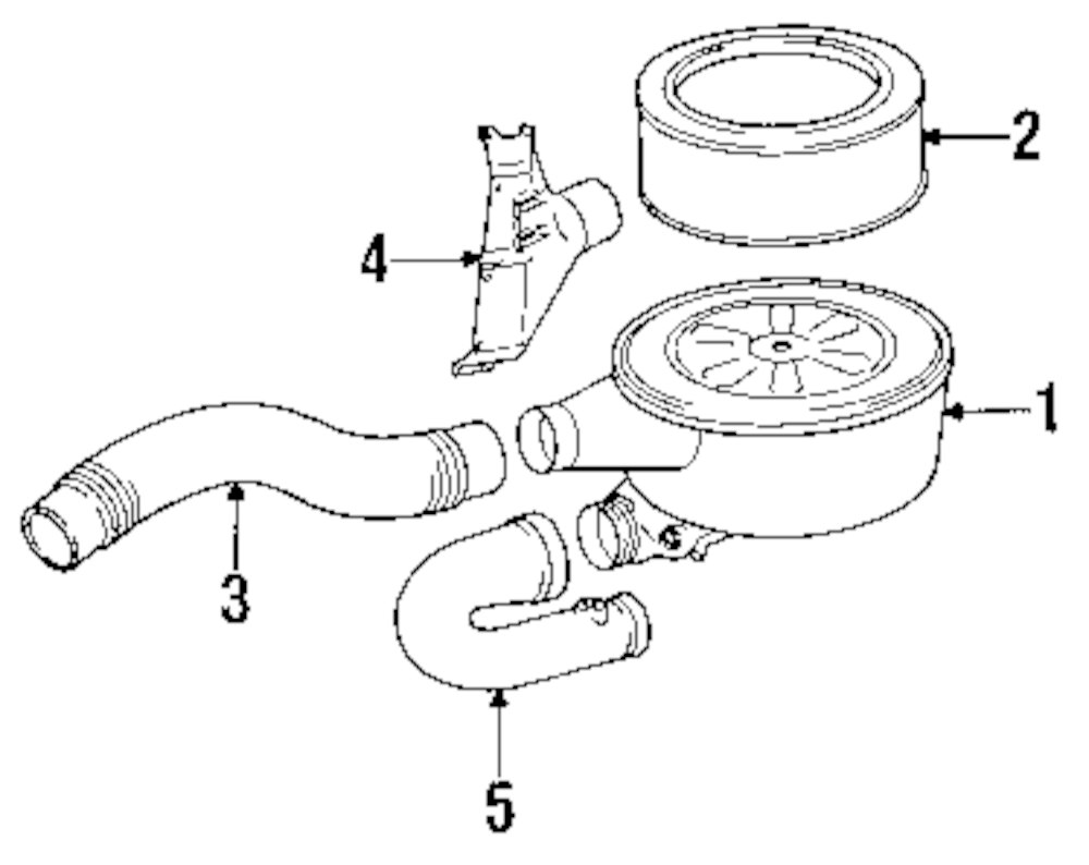 mercedes slk parts diagram  mercedes  auto wiring diagram
