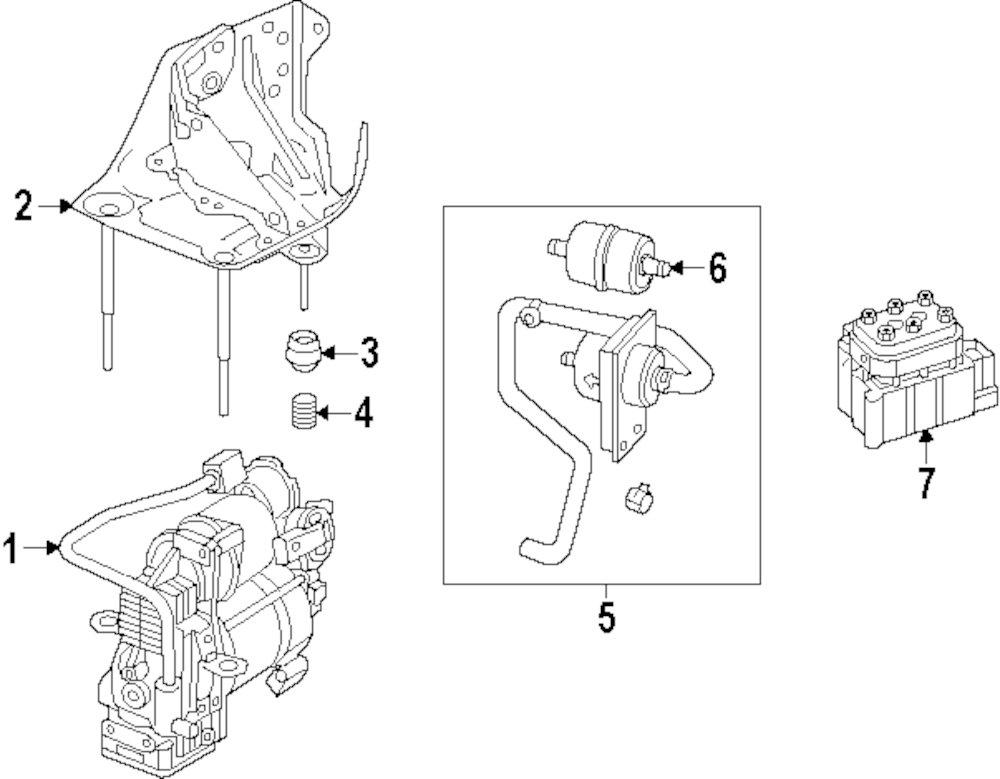 mercedes benz parts catalog ebay