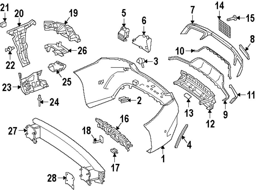 1985 mercede benz fuel system diagram best place to find. Black Bedroom Furniture Sets. Home Design Ideas