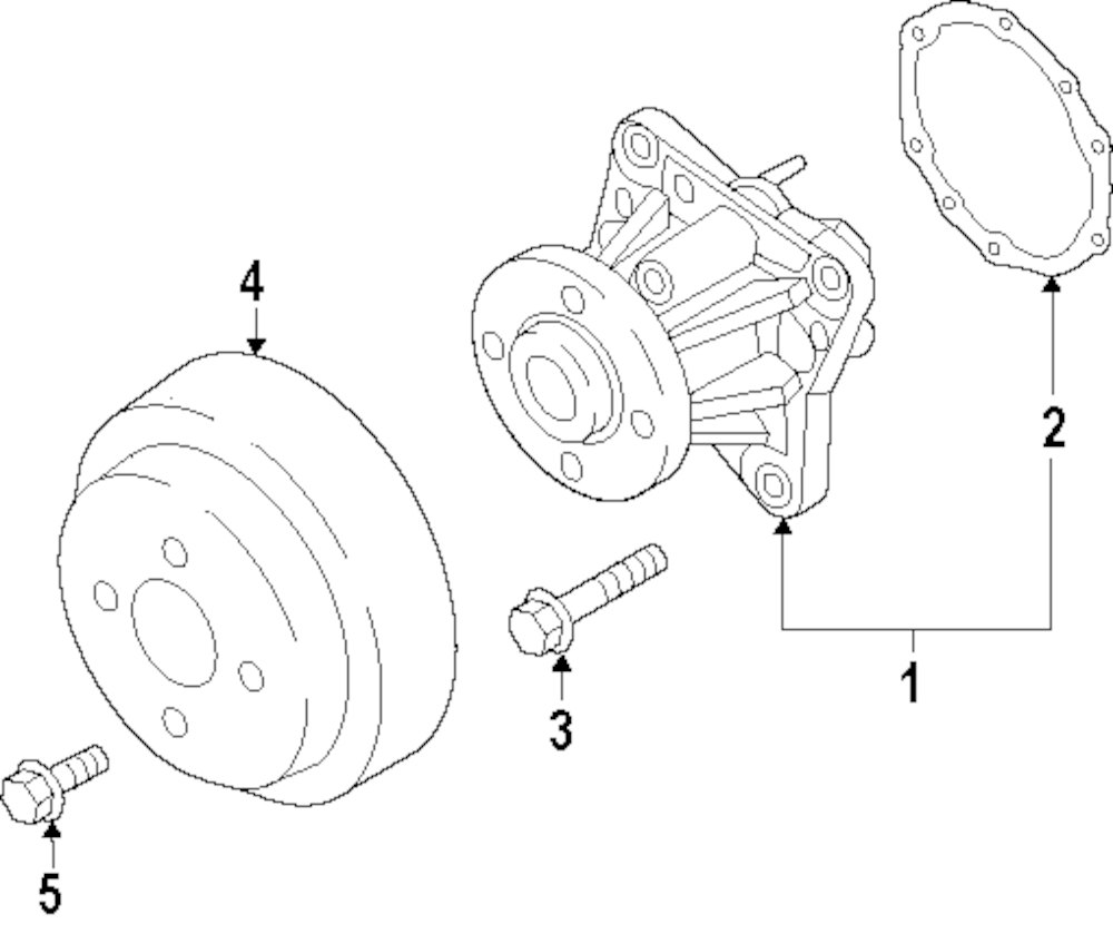 2014 mitsubishi mirage water pump parts this is not a real site rh 100628 1440 nexpartb2c com