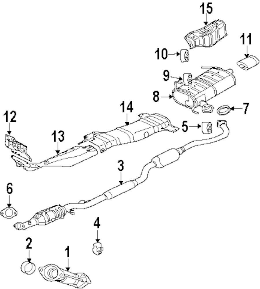2003 Acura 3 2 Tl Headlight Wiring Diagram furthermore B16a2 Hose Diagrams 2805955 furthermore 2006 Mitsubishi Outlander Parts Catalog together with Install Serpintine Belt 2006 Acura Rl additionally Build A V8 Beetle Bug. on 2002 acura rsx parts diagrams