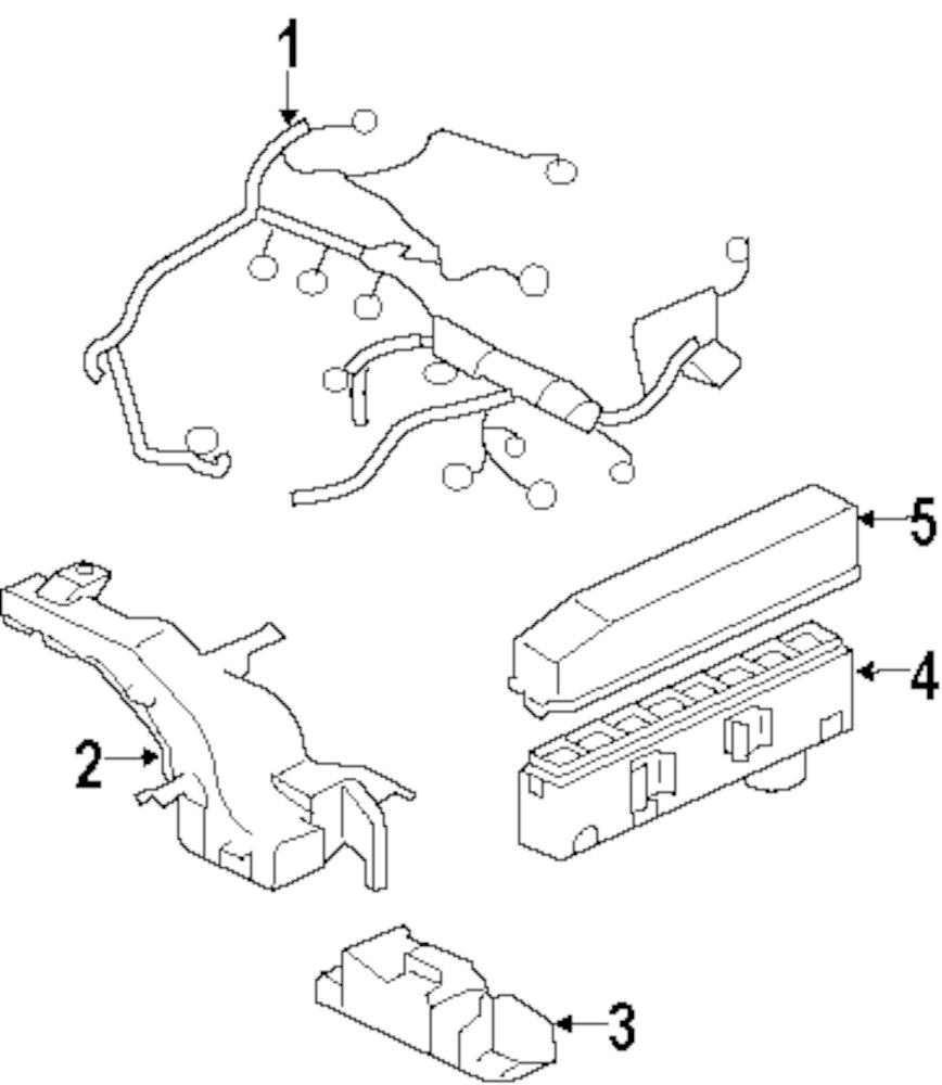 Hyundai Santa Fe Oxygen Sensor Location additionally Engine external likewise Li> besides F4A41 in addition 2001 Silverado Abs Line Schematic. on 2004 hyundai sonata parts catalog