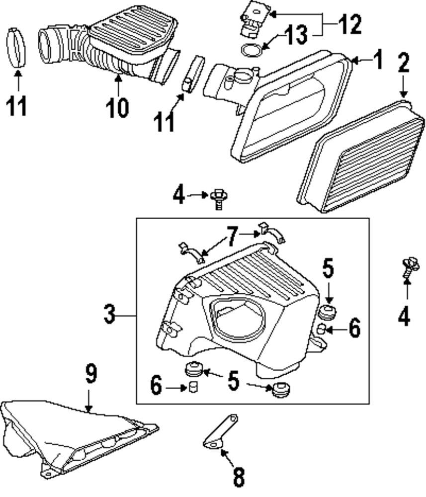 mopar direct parts dodge chrysler jeep ram wholesale. Black Bedroom Furniture Sets. Home Design Ideas