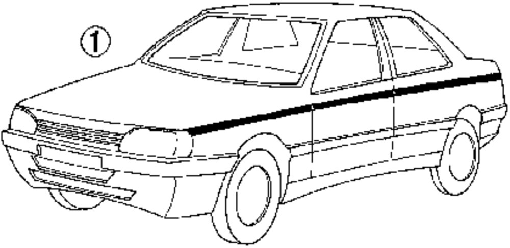 Peugeot Kisbee Wiring Diagram