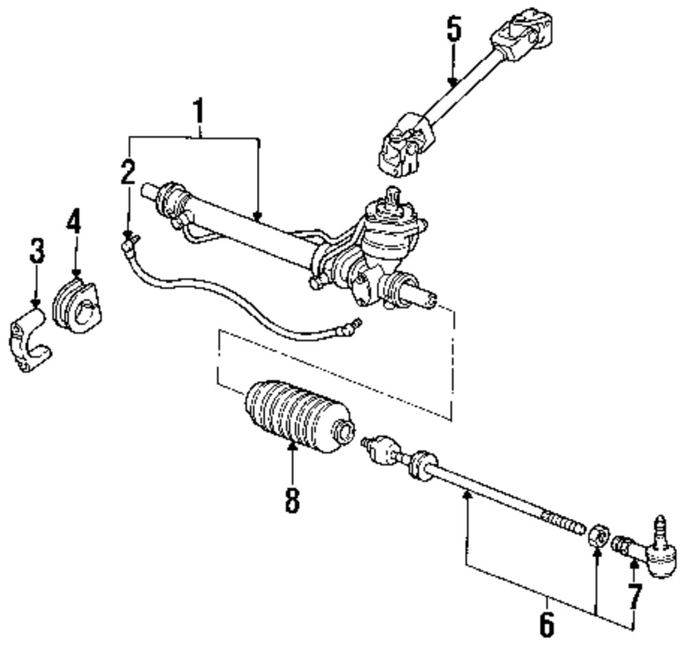 Car Alternator Anatomy moreover 480801 Vacuum Air Line Diagram moreover Showthread likewise Porsche 911 3 0 Vacuum Diagram also Porsche 968 Parts Diagram. on porsche 968 vacuum diagram