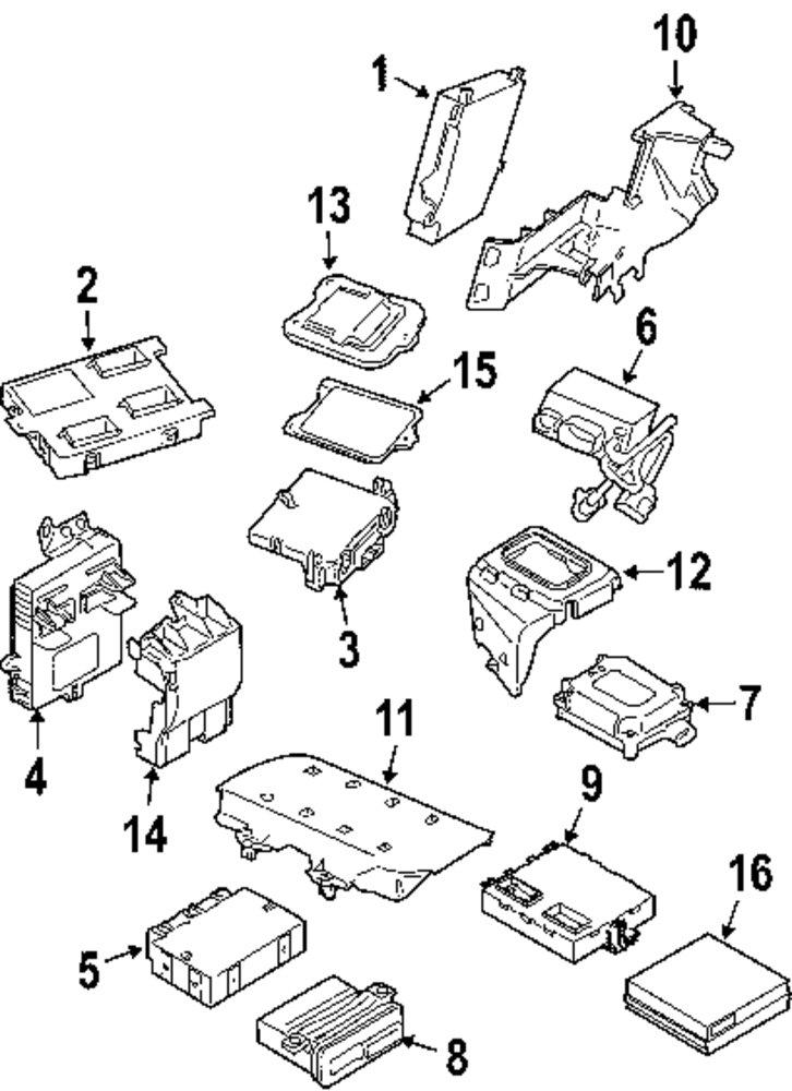 mopar direct parts dodge chrysler jeep ram wholesale retail parts Kia Fuse Box Diagram genuine porsche cover por 99757241903