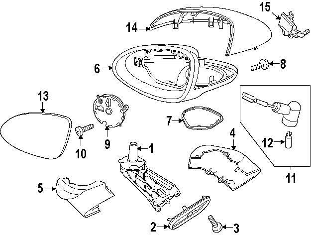 Lexu Gx Wiring Diagram