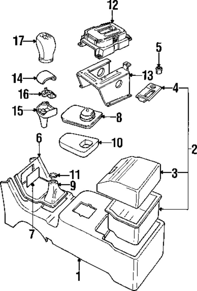 Land Rover Defender 90 Fuse Box Location moreover 1978 Plymouth Horizon Torque Converter Bolts Removal additionally 2000 Honda Cr V Control Panel Remove additionally 1991 Audi 80 Timing Chain Marks Installation furthermore Removing Center Console 2012 Kia Sedona. on rover range console diagram html