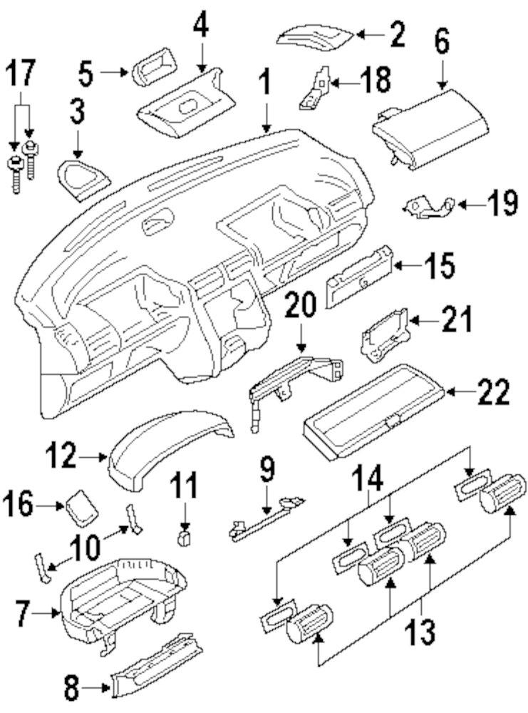 Land Rover Instrument Panel Diagram Land Rover Wiring Diagram