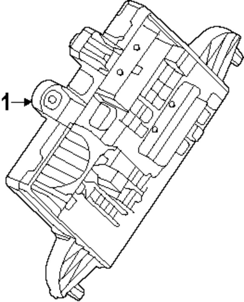 saab 99 wiring diagram saab get free image about wiring diagram