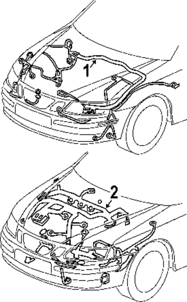 1977 Jeep Cj7 Wiring Diagram For Heater Motor