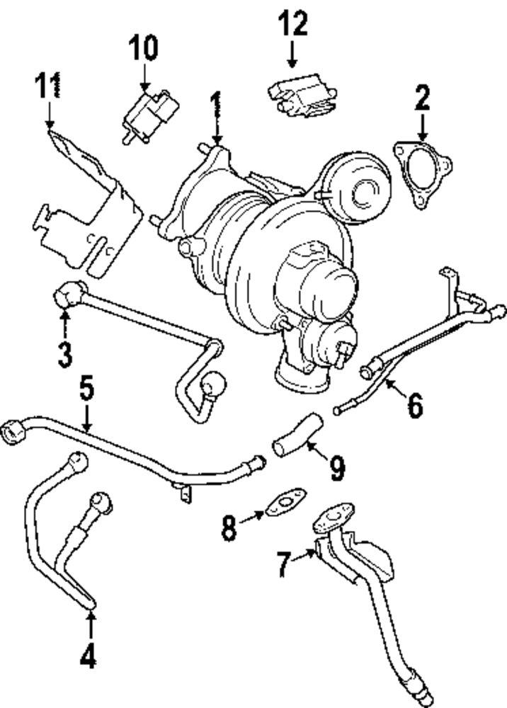 Saab Fuel Pressure Diagram : Symptoms of high fuel pressure on kia sportage autos post