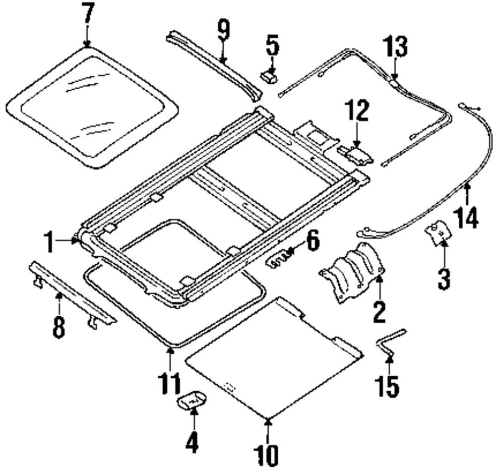 fuse box subaru brz  subaru  auto wiring diagram