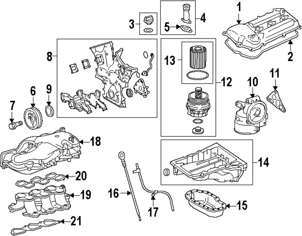 diagram of 2001 dodge 2500 sel motor  diagram  free engine