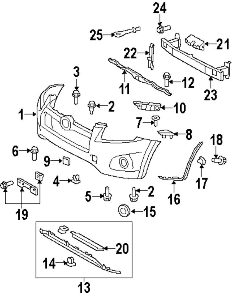 mopar direct parts dodge chrysler jeep ram wholesale \u0026 retail partsgenuine toyota extension retainer toy 521150r010