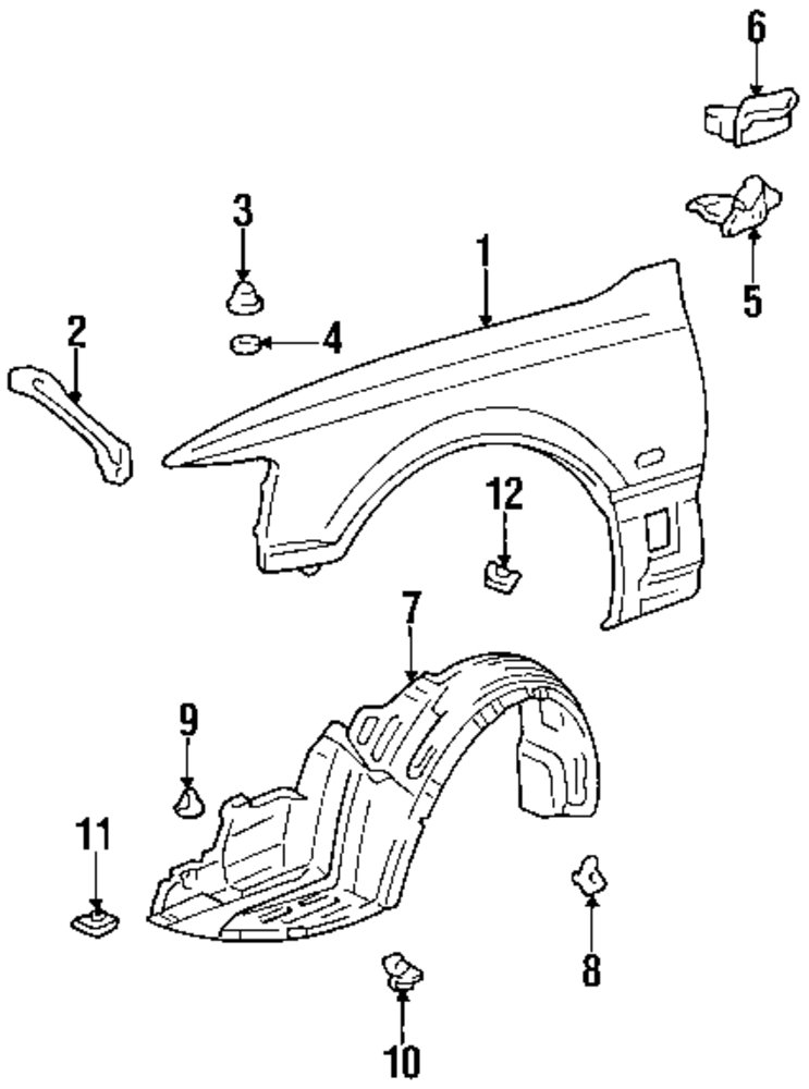 lexus 350es parts diagram  lexus  auto wiring diagram