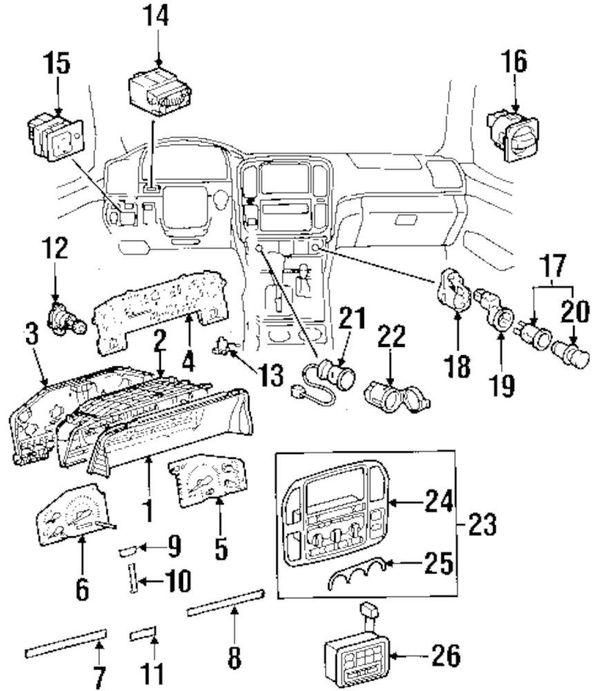 Lexus Lx 470 Headlight Diagram Free Engine Image 2005 Gx Fuse Box Html Imageresizertool