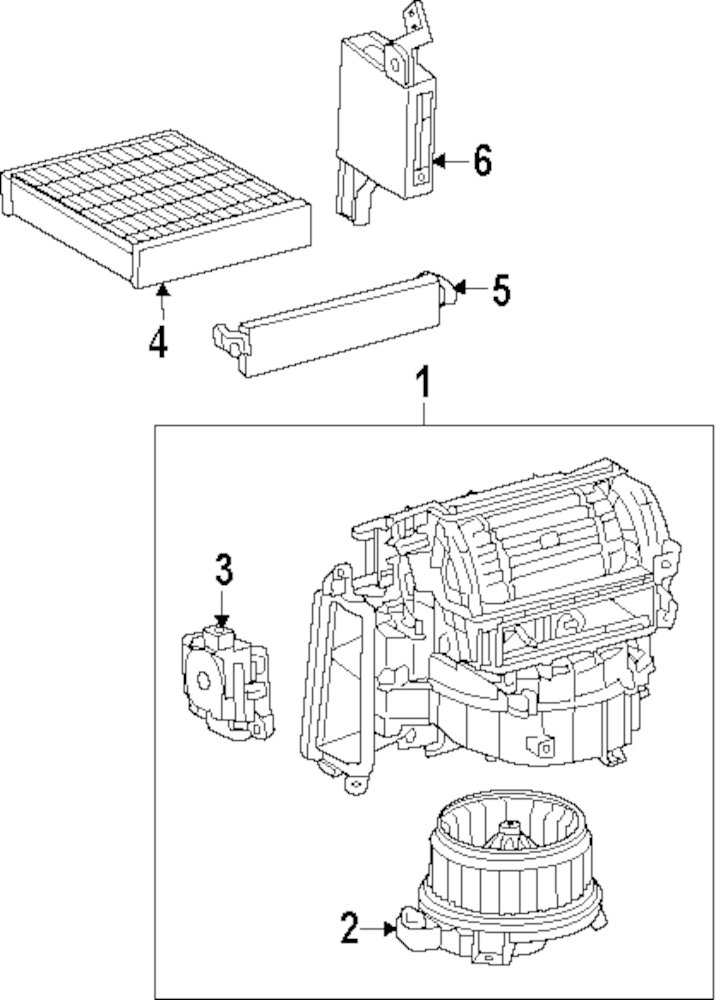 2002 ford focus zx3 fuse box  ford  auto fuse box diagram