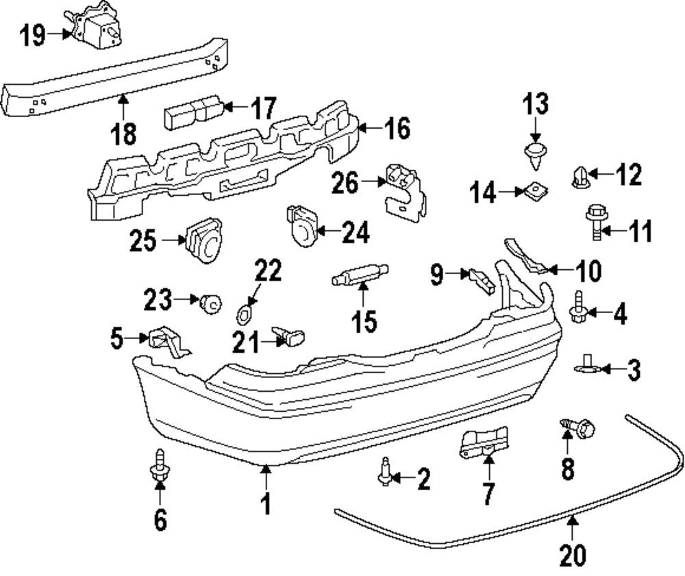 2005 Lexus Es330 Parts Diagram Schematic Diagrams Suzuki Reno Wiring Ls430 Circuit Connection U2022 Forenza