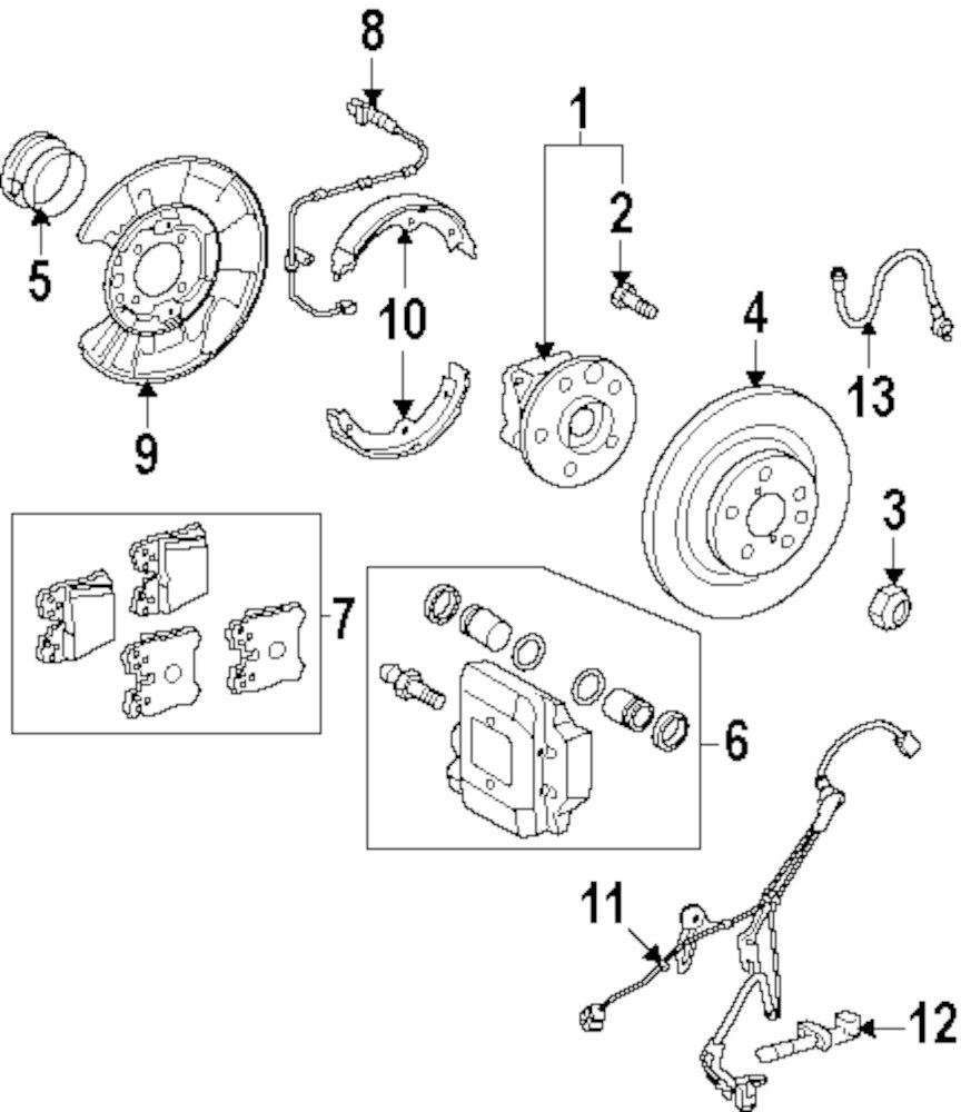 Mopar Direct Parts Dodge Chrysler Jeep Ram Wholesale Retail Suspension Diagram
