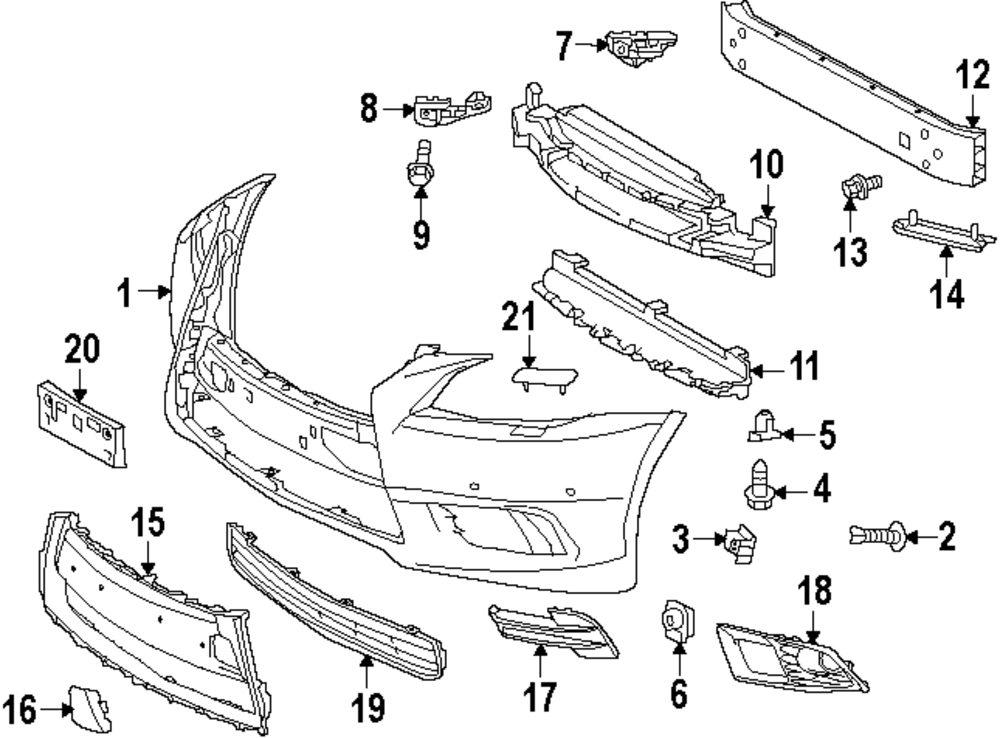 lexus parts for order florida lexus dealer rh parts jmlexus com lexus parts diagram rx 350 lexus es330 parts diagram
