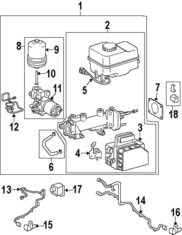 1992 mercedes 500sel engine vacuum diagram 1992 mercedes 300e elsavadorla