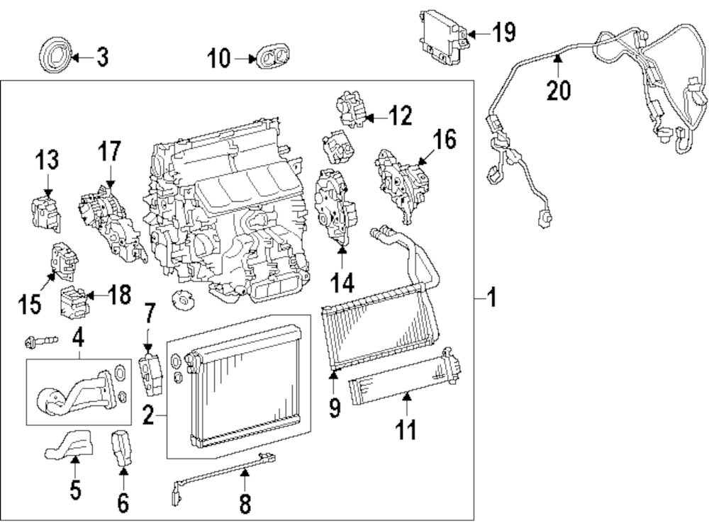 lexus gs450h diagram  lexus  wiring diagrams instructions