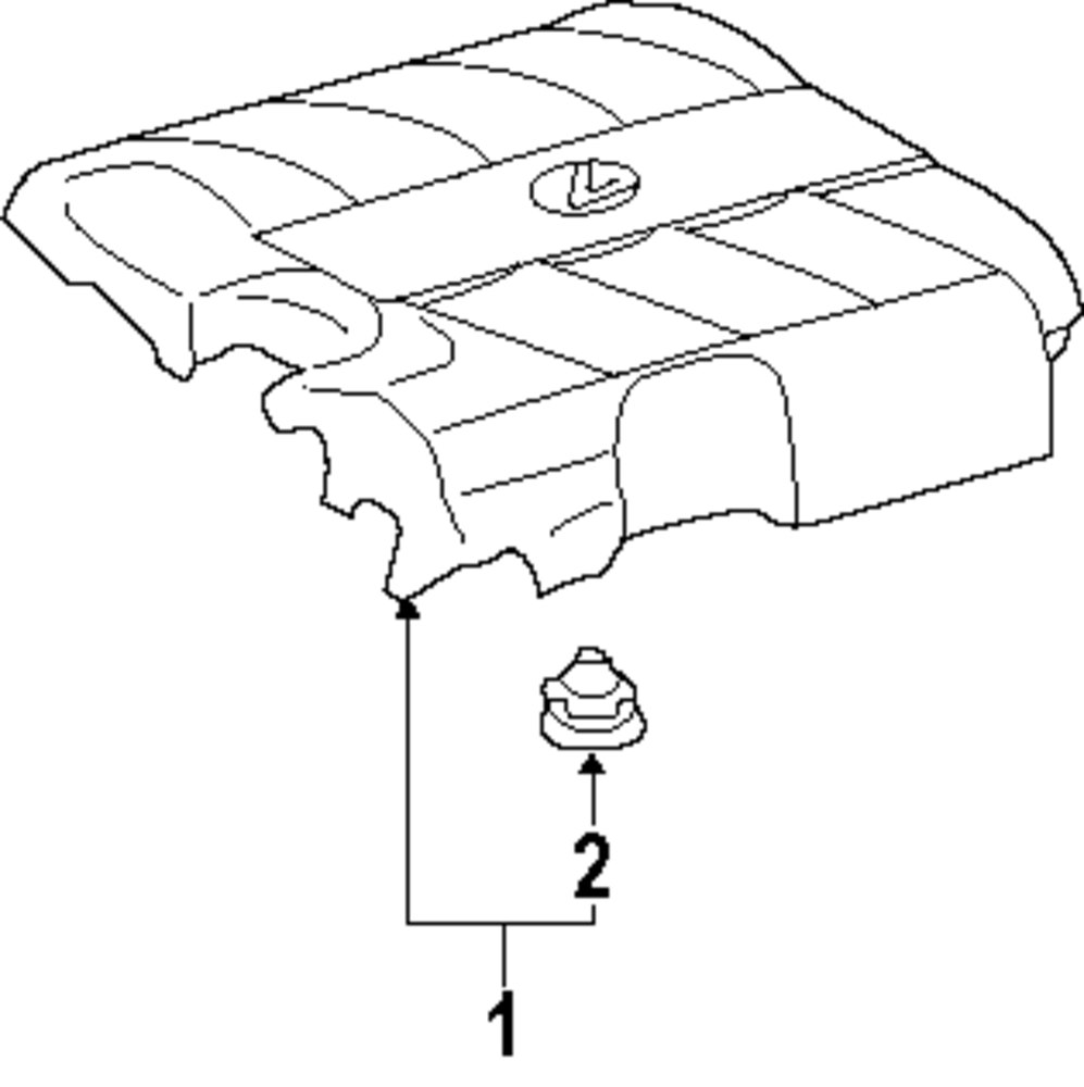 bmw 330i fuse box with Bmw 2001 330i Fuse Box Diagram on Bmw 325xi Engine Diagram as well Diagram For 2005 Bmw 525i Fuse Box besides Bmw N62 Camshaft Sensor Location further 2006 Bmw 325i Fuse Box 1994 325i The Turn Signals And Hazard Flasher Fuse Box likewise 2002 Bmw 530i Battery Location.