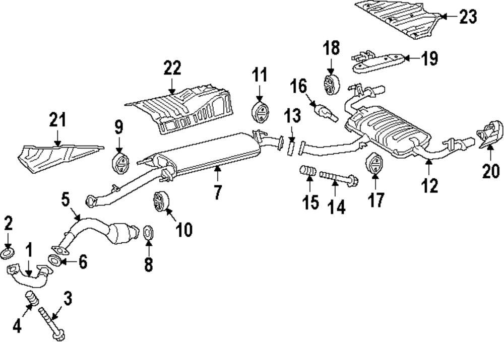 nx lexus parts diagram  lexus  auto wiring diagram