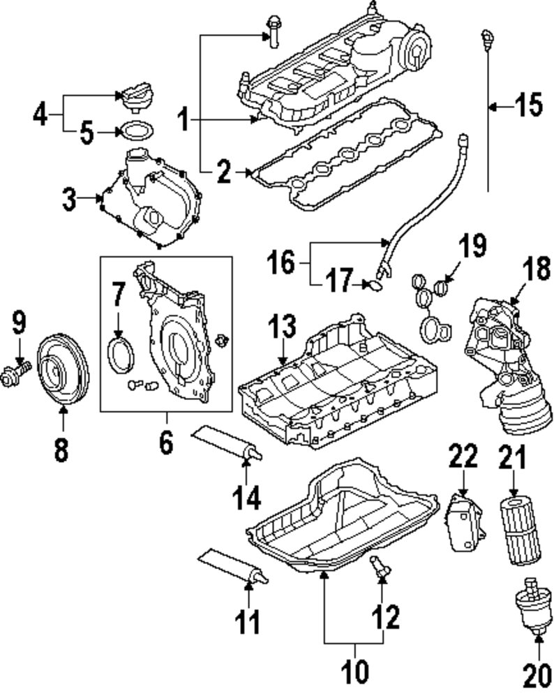 rx300 lexus power seat diagram html