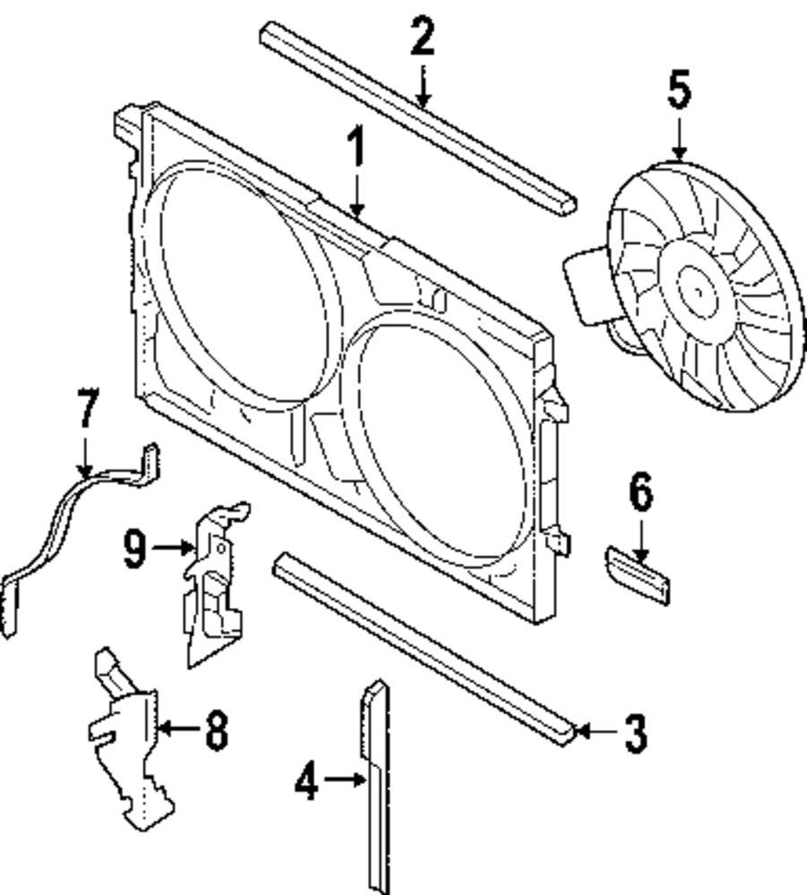 Mopar Direct Parts | Dodge Chrysler Jeep Ram Wholesale