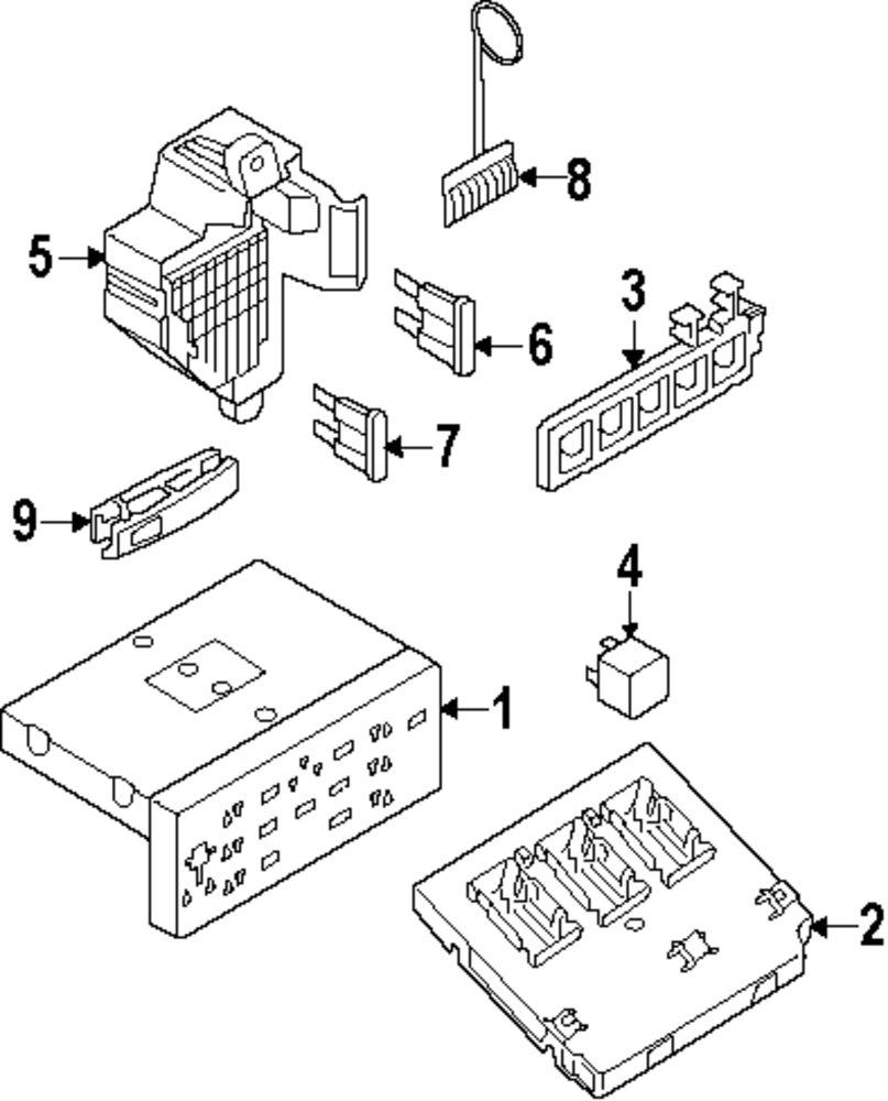 125v fuse wiring diagram database Pico Ammeter fuse circuit wiring diagram database 2 fuse 125v 125v fuse