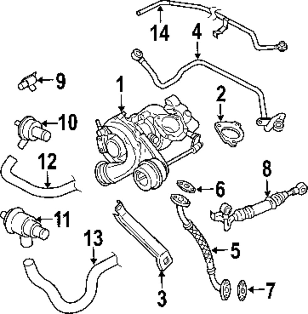 Flathead Engine Exploded Diagram Of A F likewise odicis furthermore Ford F150 F250 How To Replace Serpentine Belt 359906 additionally Jeep Cherokee 2 5 1989 Specs And Images furthermore 593482 5 7 Merc Manifold To Riser Closed Cooling System Gasket Question. on 302 v8 engine exploded diagram